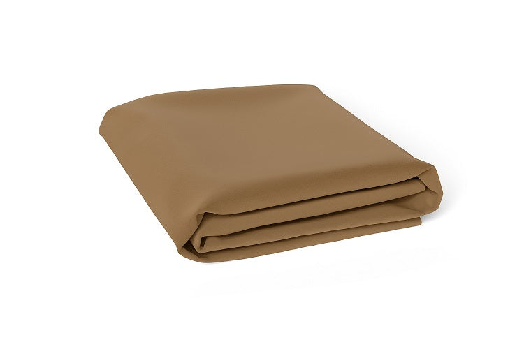 Tan Classic Bedlinen Collection