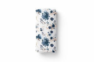 Elysian Luxury Baby Swaddle Blanket - For Child