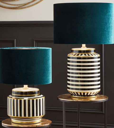 Lamp Shade & Lighting Guide