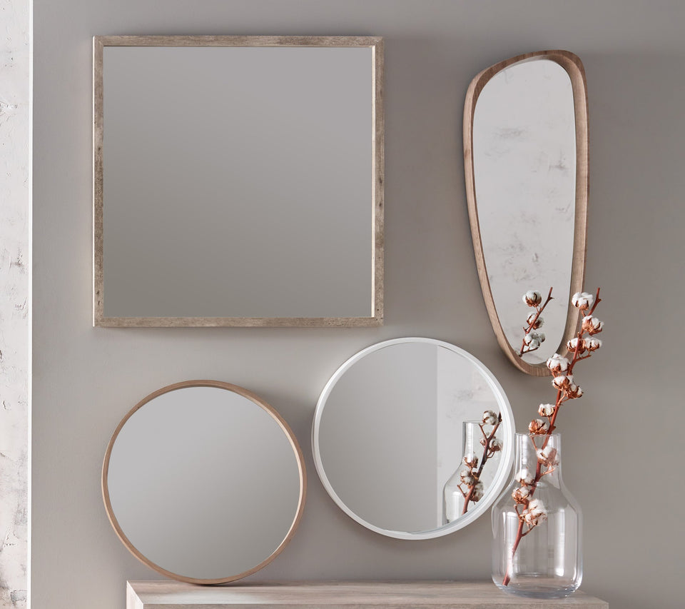 collections/mirrors.jpg