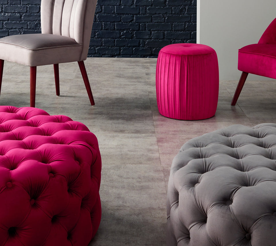 collections/ottomans_stools_and_pouffes.jpg