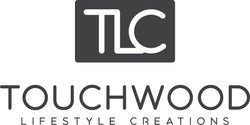 Touchwood Lifestyle Creations