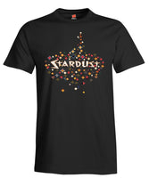 Las Vegas Stardust Hotel Roadside Sign Men's T Shirt