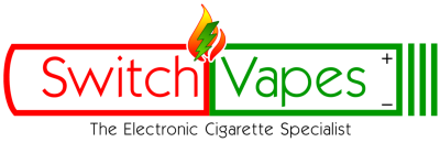 Switch Vapes - Ecigs | Coils | Eliquids | Vape Shops | St Albans | Rickmansworth