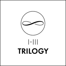 Load image into Gallery viewer, Way of the Rope I-III: Trilogy – Foundations, Intermediate & Workouts