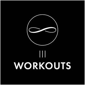 Way of the Rope III – Workouts