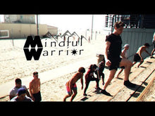 Load and play video in Gallery viewer, Mindful Warrior – Movement Course
