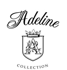 Adeline Collection