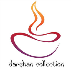 Darshan Collection