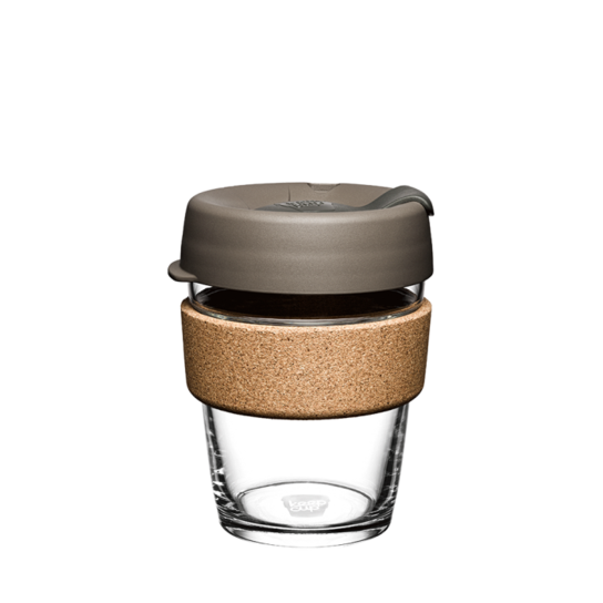 KeepCup 12oz Cork