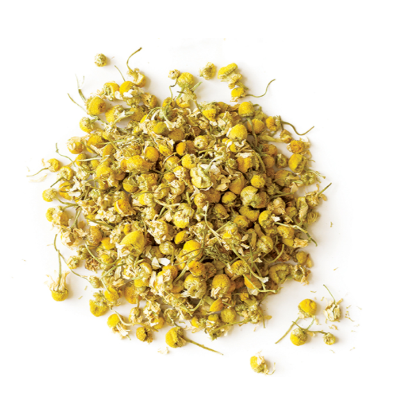 Golden Chamomile