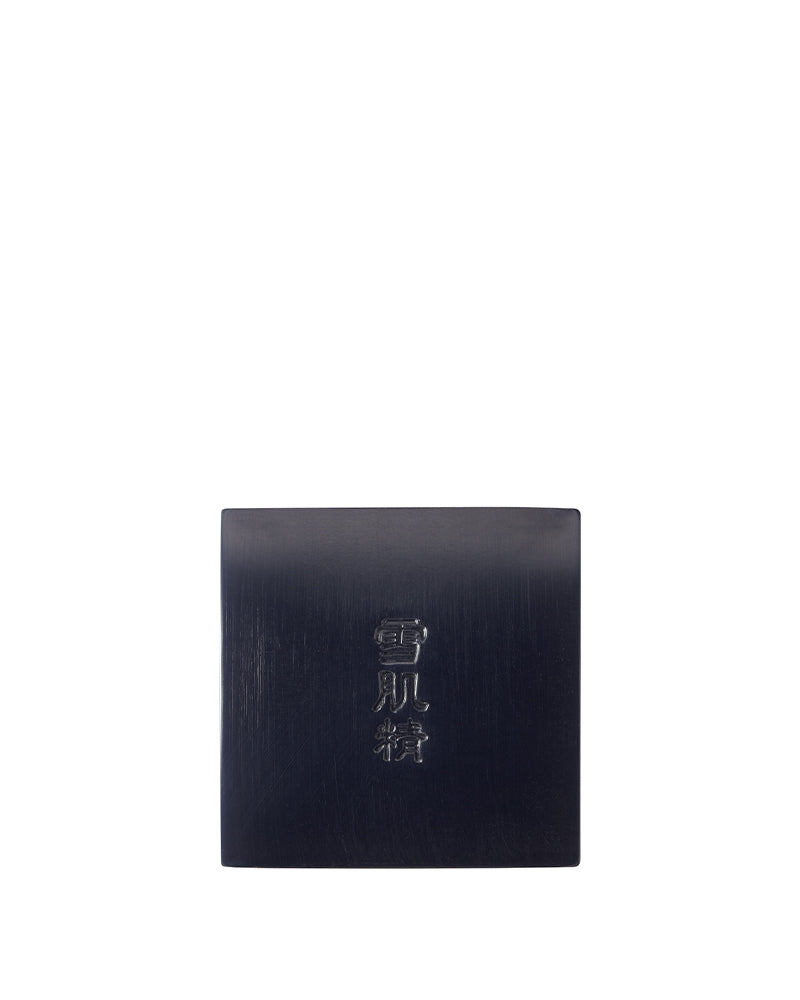 Sekkisei Clear Facial Soap
