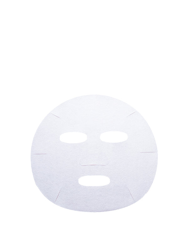 Sekkisei Essence Mask