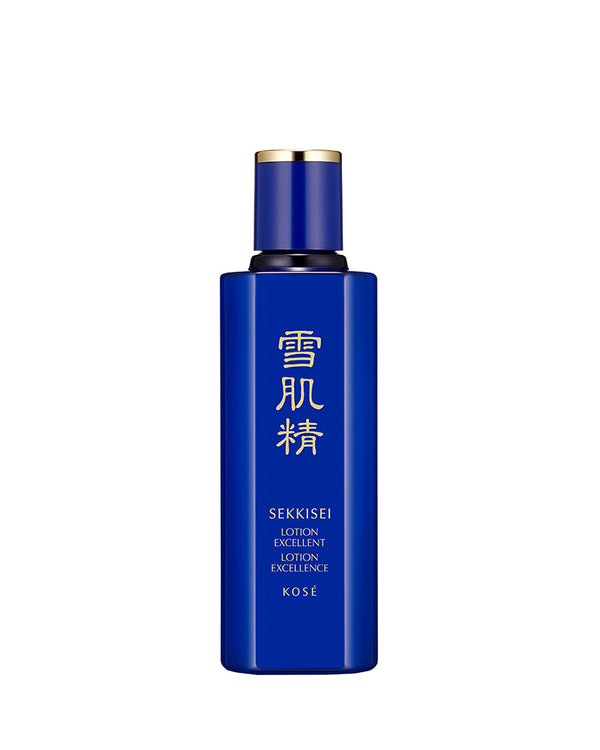 Sekkisei Lotion Excellent
