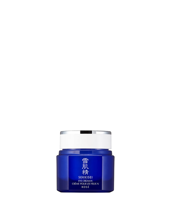 Sekkisei Eye Cream N