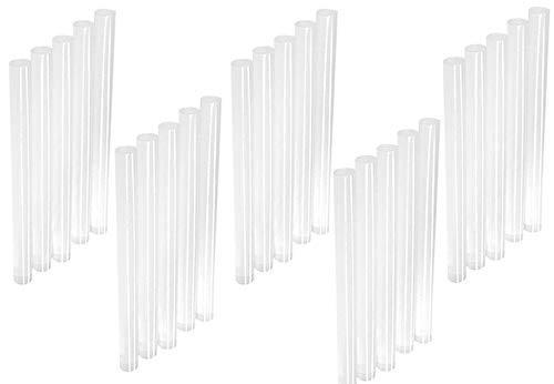 563 Small Glue Sticks(1pc)