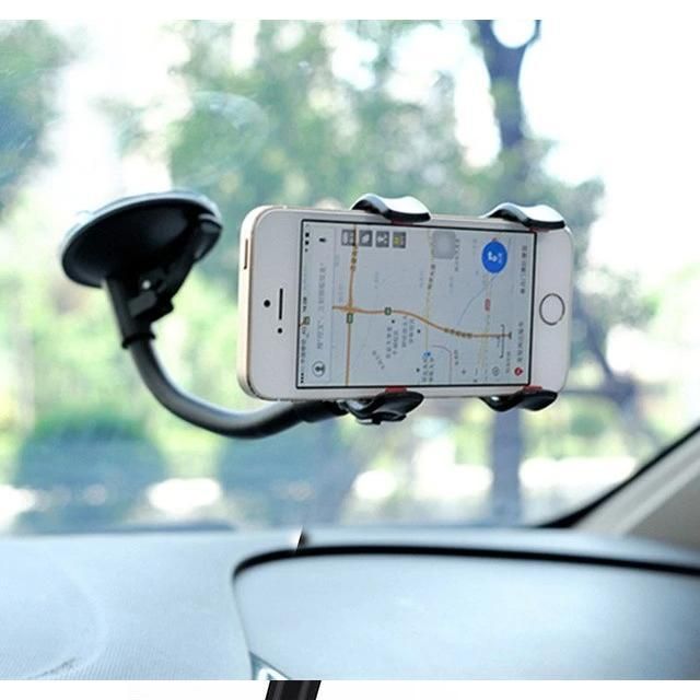 282 Cell Phone Holder (small)