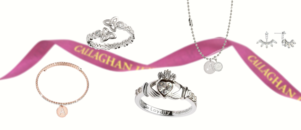 Christmas Gift Ideas: Top 10 Jewellery Gifts