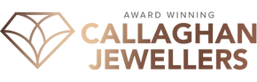 Callaghan Jewellers