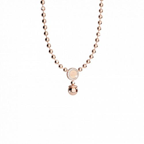 Rebecca Rose Fashion Boulevard Necklace