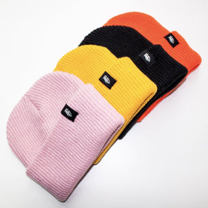 Beanies Collection - Ordnry Clothing | Far From Ordinary | FFO