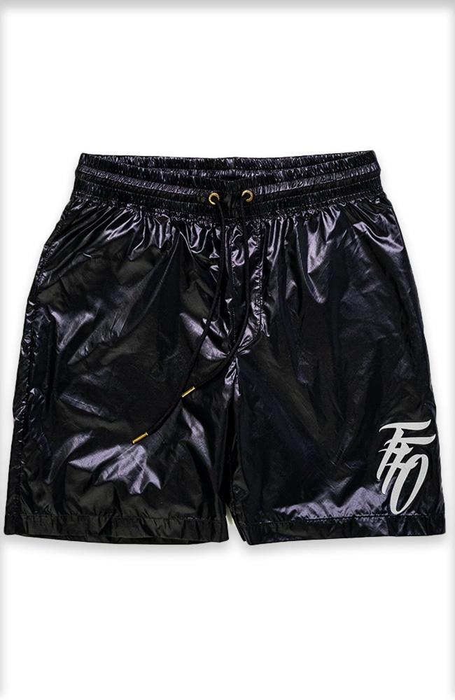 FFO Tech Shorts - Shorts - Ordnry Clothing | Far From Ordinary | FFO | Streetwear | Worldwide Shipping