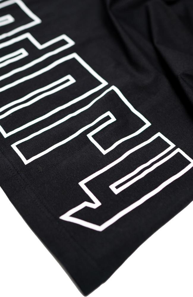 Poolside Tee - T-Shirts - Ordnry Clothing | Far From Ordinary | FFO | streetwear | Worldwide Shipping