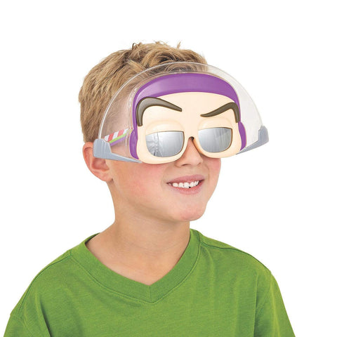 Toy Story Sunglasses