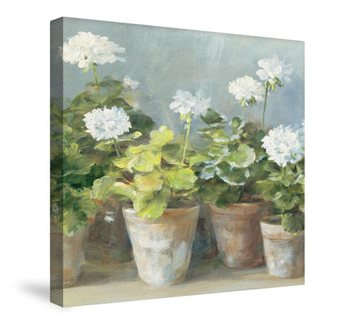 Floral Canvas Wal Art Amp Decor Laural Home