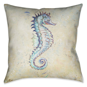 Surfside II Indoor Decorative Pillow