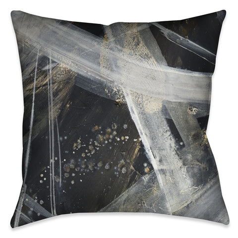 Arctic Indoor Decorative Pillow