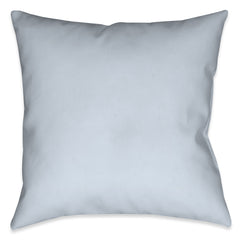 grove pillow