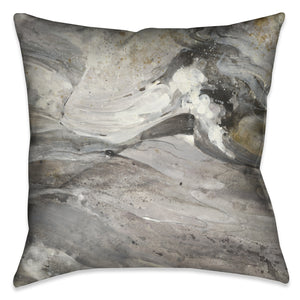 Greystone Pillow