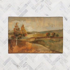 Autumn Hills Accent Rug