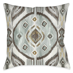 Boho Accent Indoor Decorative Pillow