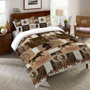 Country Living Comforter