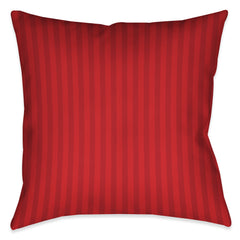 Point Pleasant I Indoor Decorative Pillow