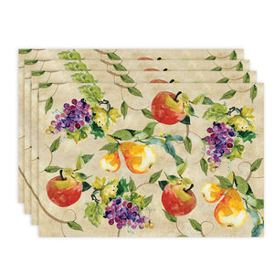 Palermo Placemats