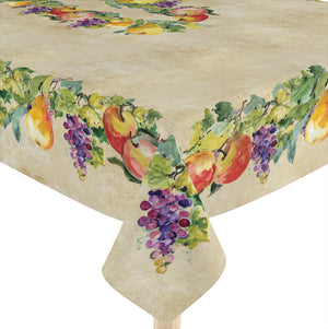Palermo Tablecloth