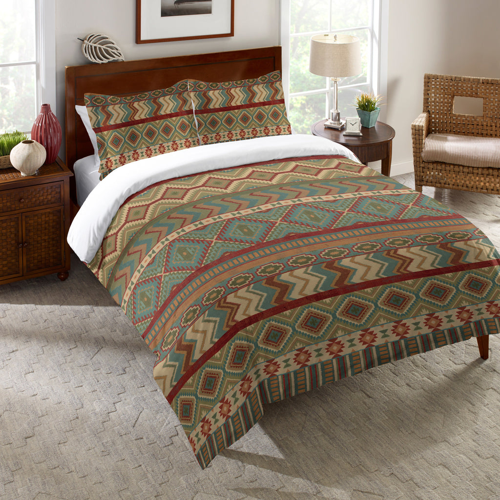 comforters alternative printed collections products sage iconic down icon sg ella home jayne comforter