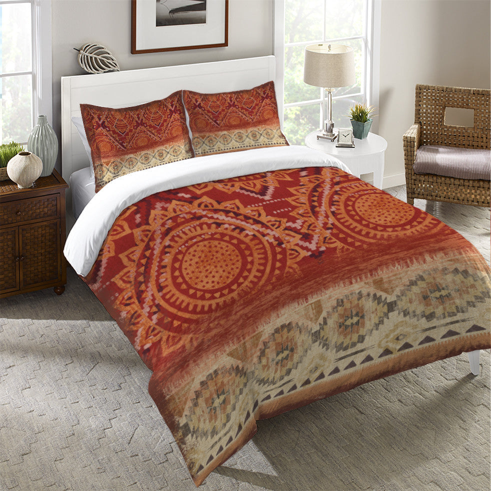 of set medallion fresh tags plume duvet magnificent beautiful covers cover