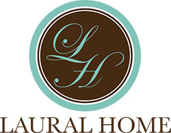 Laural Home