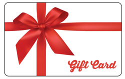 Payne County Beef Co. Gift Card