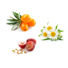 Load image into Gallery viewer, REVIVE Repairing Facial Oil - (Seabuckthorn)
