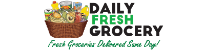 Daily Fresh Grocery