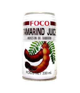 Foco Tamarind Drink - 350ml - Daily Fresh Grocery
