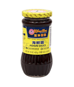 Koon Chun Hoisin Sauce - 425 Gm - Daily Fresh Grocery