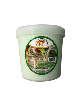 Joy Pan Kulfi - 64 FL Ozs - Daily Fresh Grocery