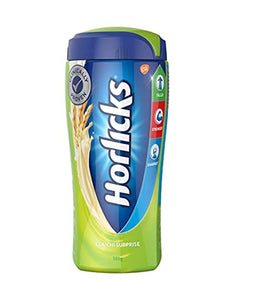 Horlicks Elaichi Surprise Flavour - 500gm - Daily Fresh Grocery