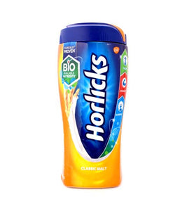 Horlicks Classic Malt - 1kg - Daily Fresh Grocery